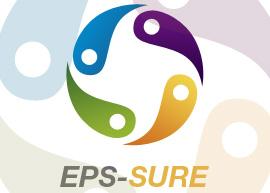 Proyecto Life EPS-SURE
